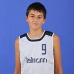 Fabian Brandner