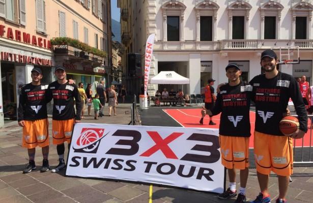 3x3 Team Volksbank Austria.1