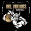 vikings_logo-stripped-black