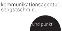 2015-Logo-Sengstschmid