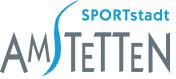 sportstadt-amstetten
