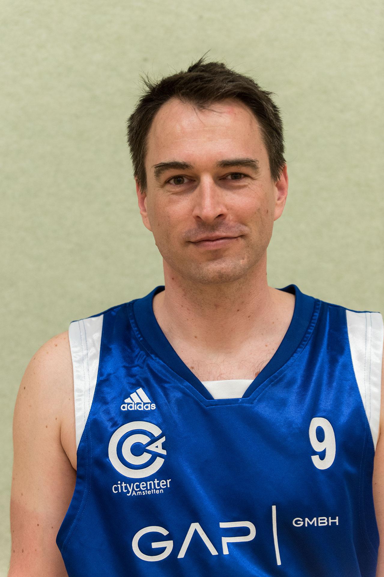 Wolfgang Viklicky