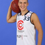 Armin Mujic