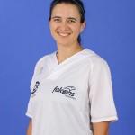 Alena Morrison