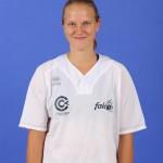 Martina Halbmayr